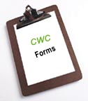 Chiropractic Wellness Center - Forms